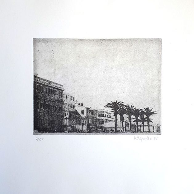 Michele-Stagnetto-photogravure-linewallroad-mount