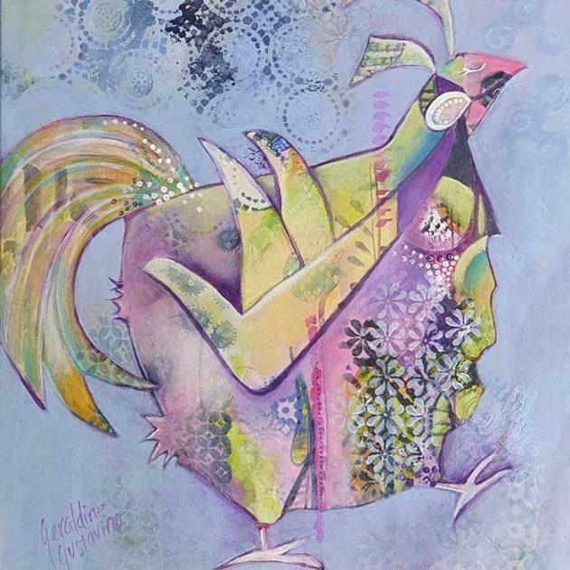 geraldine-gustavino-chicken-run