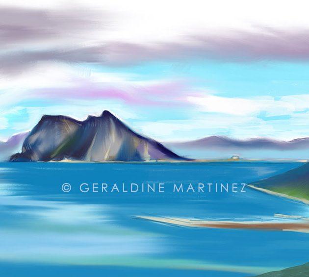 geraldine-martinez-blue-rock-gibraltar