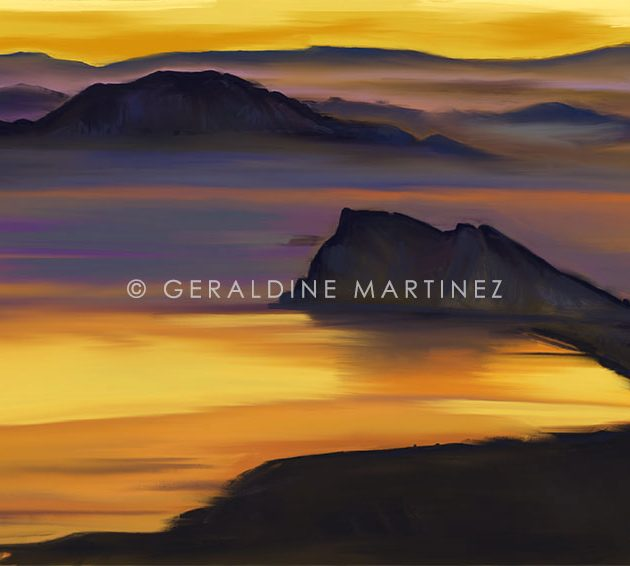 geraldine-martinez-golden-rock-gibraltar
