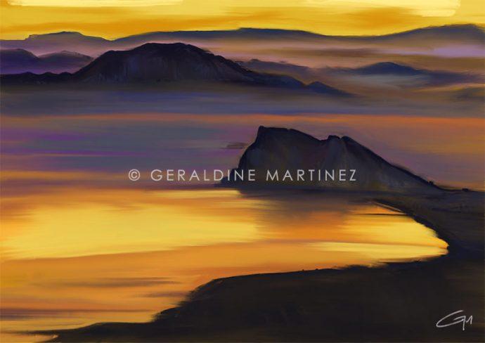 geraldine-martinez-golden-rock-gibraltar