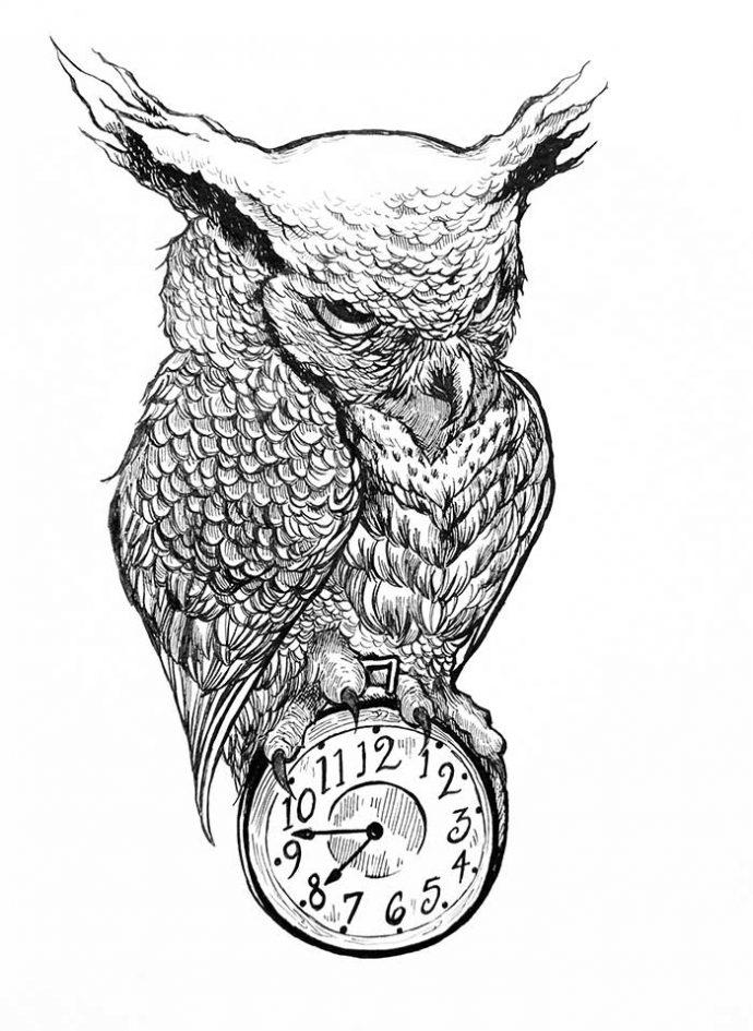 jenna-lopez-never-enough-time