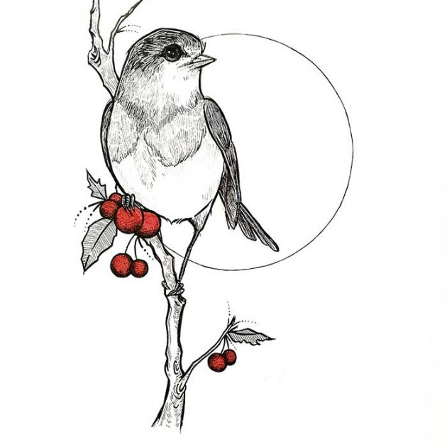jenna-lopez-sparrow