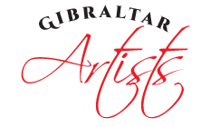 gibraltar-artists-logo