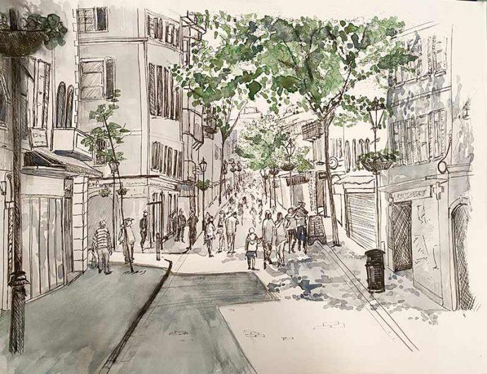 melissa-bosano-main-street