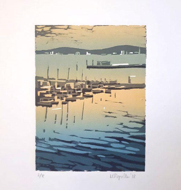 michele-stagnetto-gibraltar-small-boats-marina