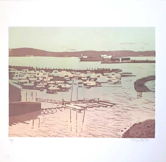 michele-stagnetto-gibraltar-small-boats-marina-large