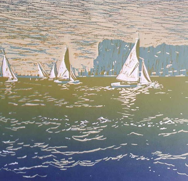 michele-stagnetto-sailing-and-the-rock