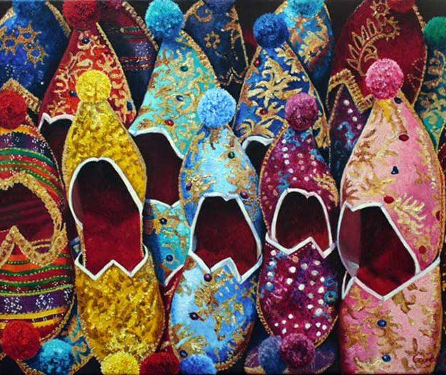 caroline-canessa-Turkish-Slippers