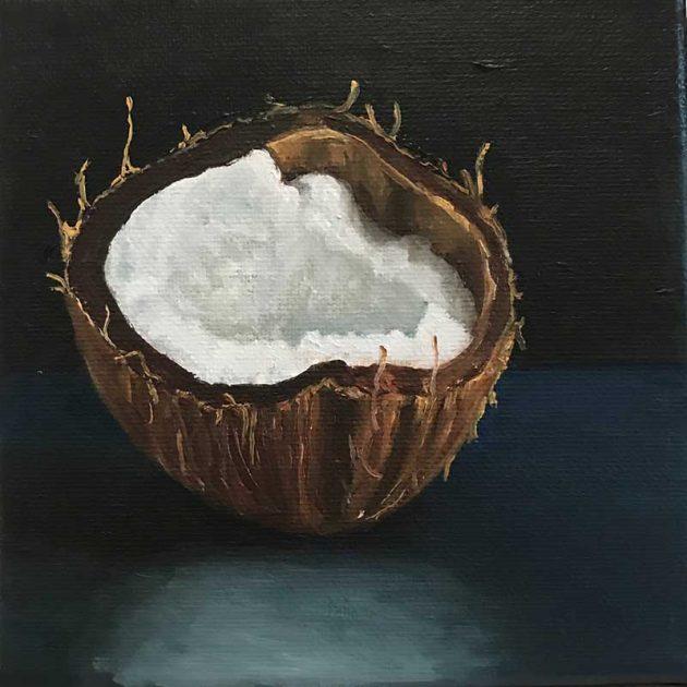 caroline-canessa-coconut