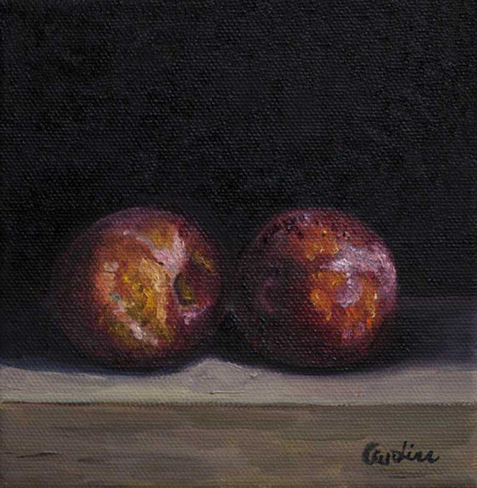 caroline-canessa-two-plums