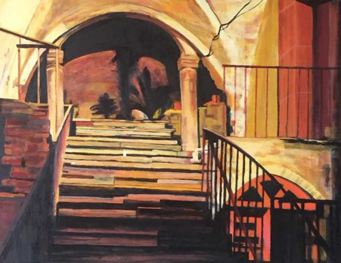adam-galloway-arches-steps-and-columns