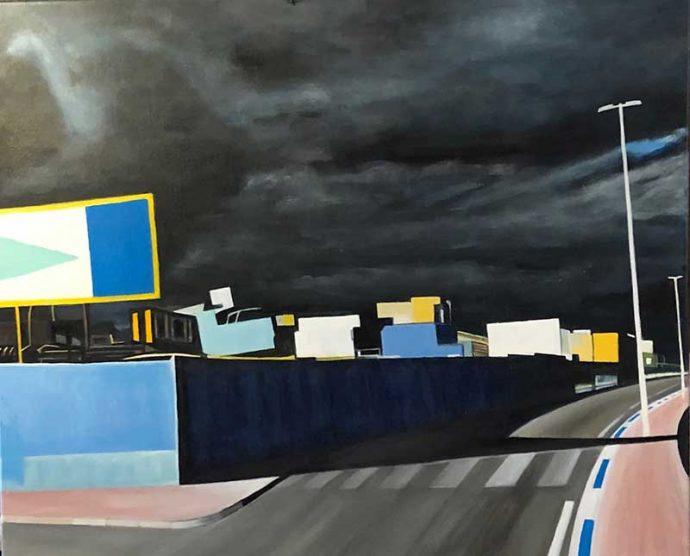 adam-galloway-atunara-storm