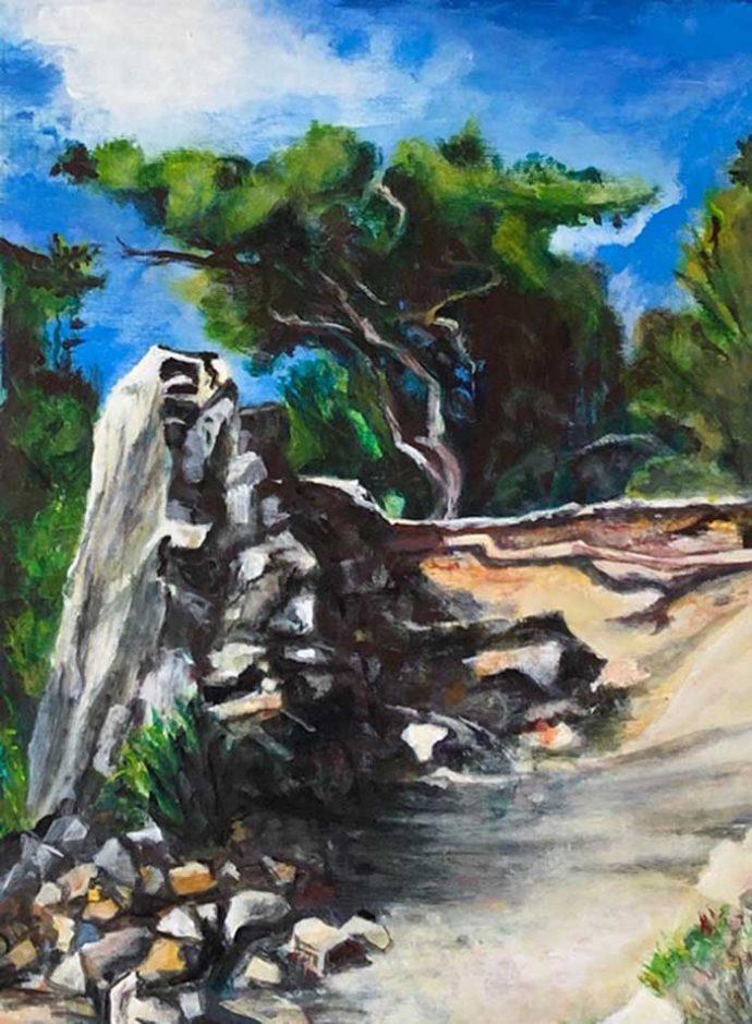 adam-galloway-lonesome-pine-upper-rock