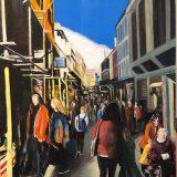 adam-galloway-main-street-revisited