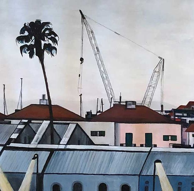 adam-galloway-palm-and-crane