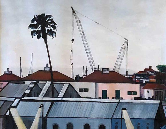 adam-galloway-palm-and-crane