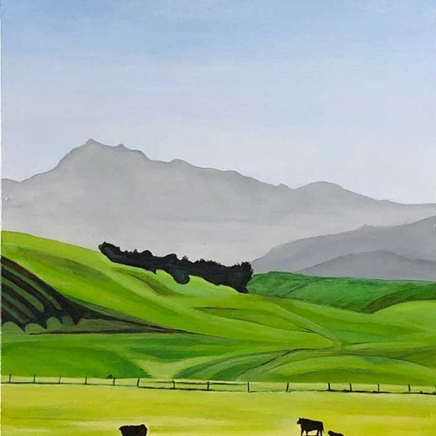 adam-galloway-ronda-cows