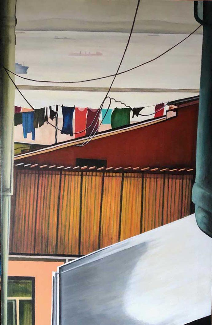 adam-galloway-washing-line-over-the-bay