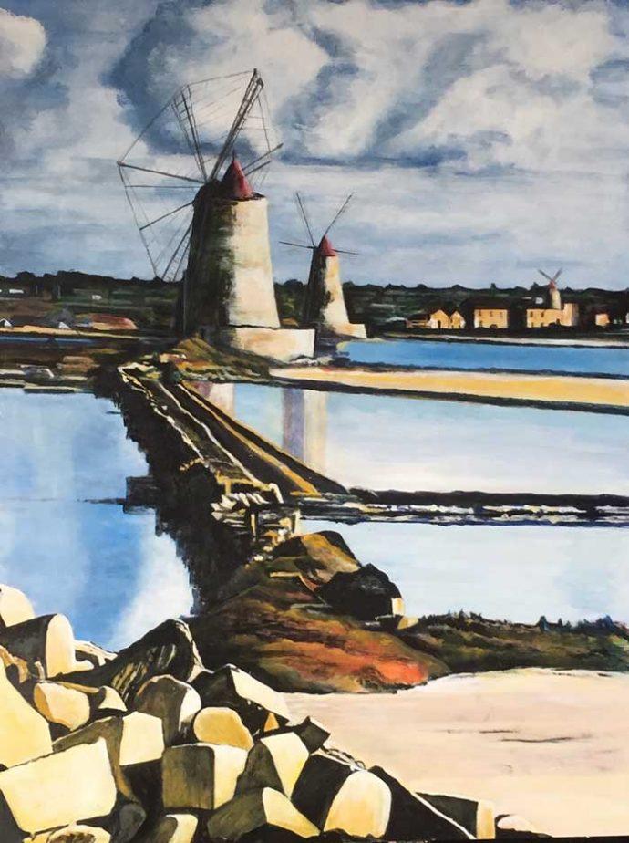 adam-galloway-windmills-and-saltpans-marsala-sicily