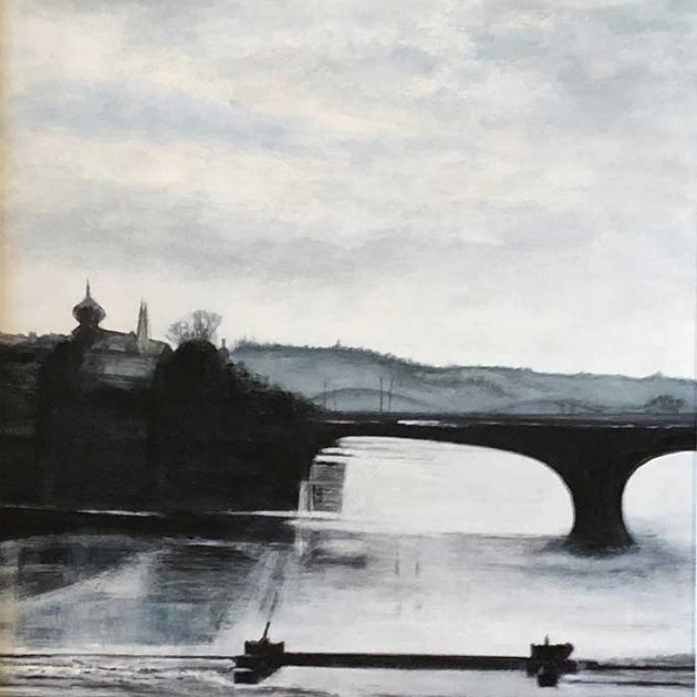 adam-galloway-winter-river-prague