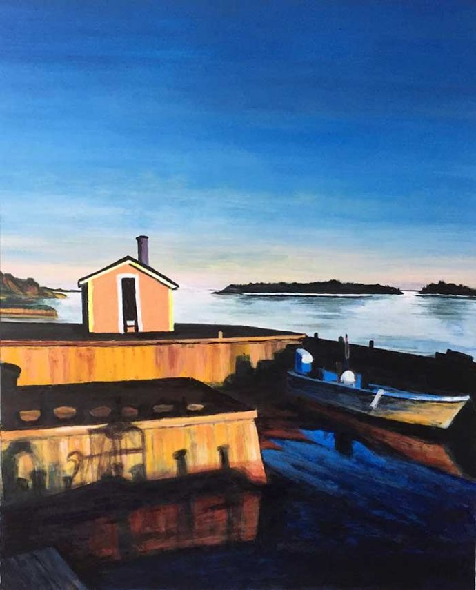 adam-galloway-yellow-hut-stockholm-archipelago