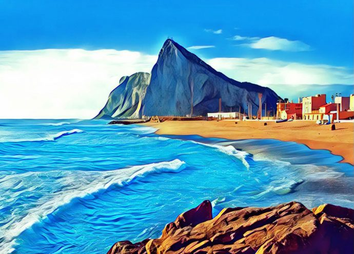 liam-caulfield-blue-waves-preview