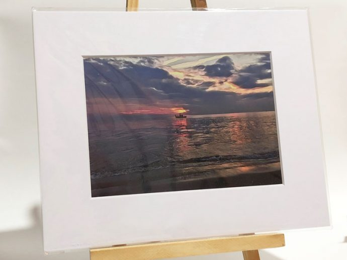 liam-caulfield-fishing-at-dawn