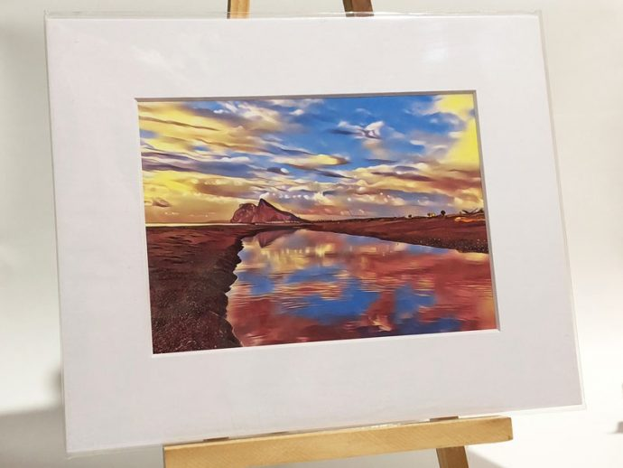 liam-caulfield-gibraltar-reflections