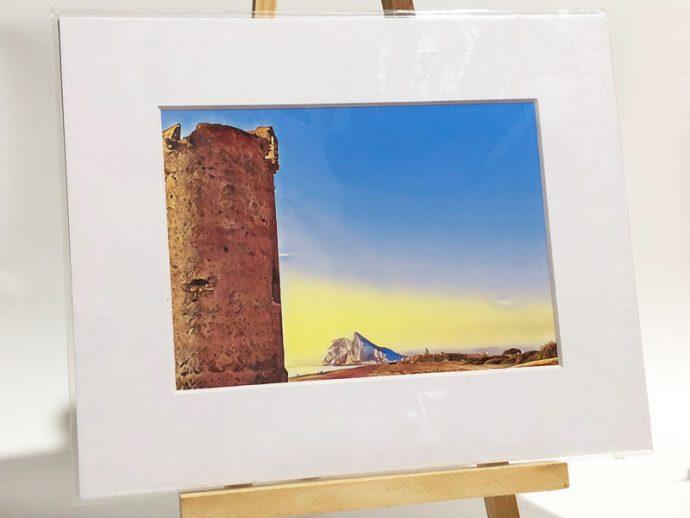 liam-caulfield-gibraltar-rom-the-tower