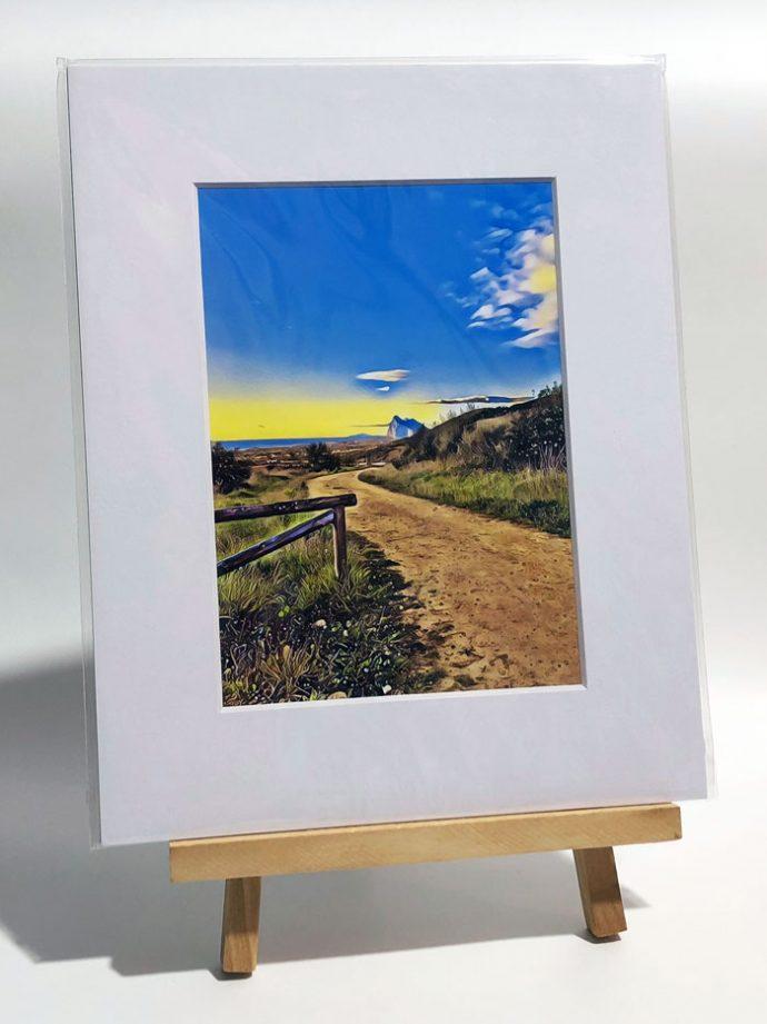 liam-caulfield-path-to-gibraltar