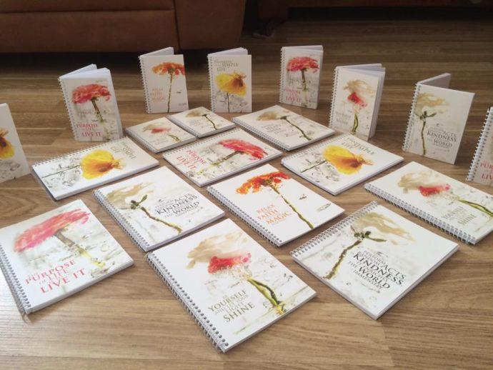 geraldine-martinez-flowerbooks