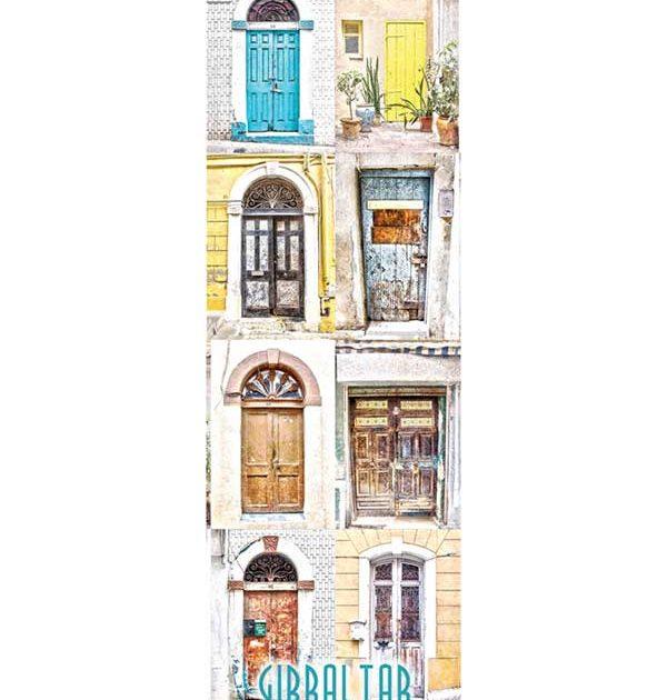 geraldine-martinez-BOOKMARKS_doors1