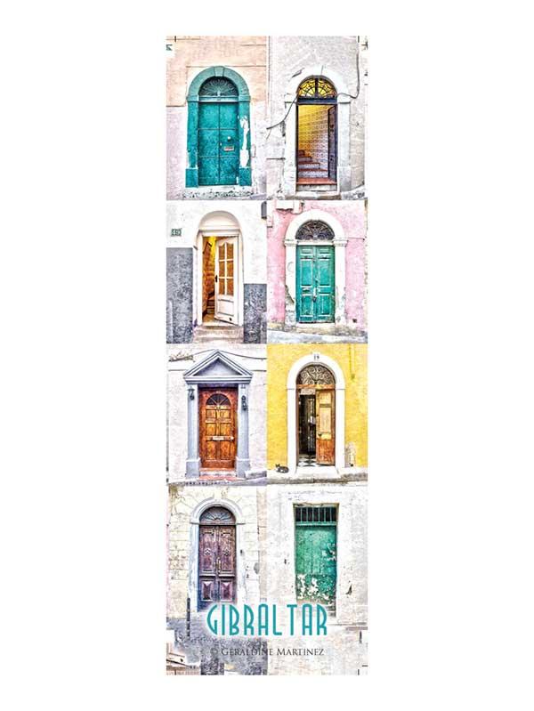 geraldine-martinez-BOOKMARKS_doors2