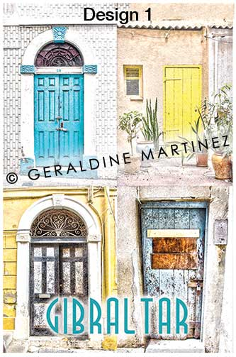 geraldine-martinez-gibraltar-door-magnets1