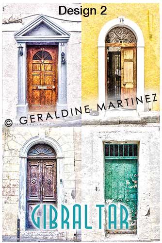 geraldine-martinez-gibraltar-door-magnets2