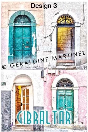 geraldine-martinez-gibraltar-door-magnets3