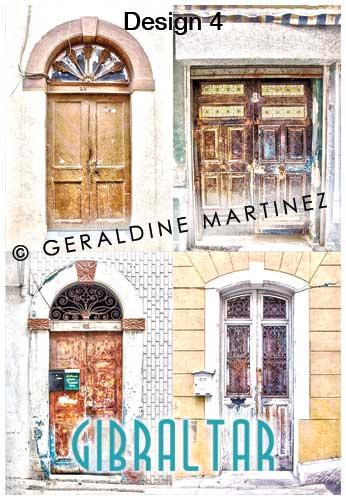 geraldine-martinez-gibraltar-door-magnets4