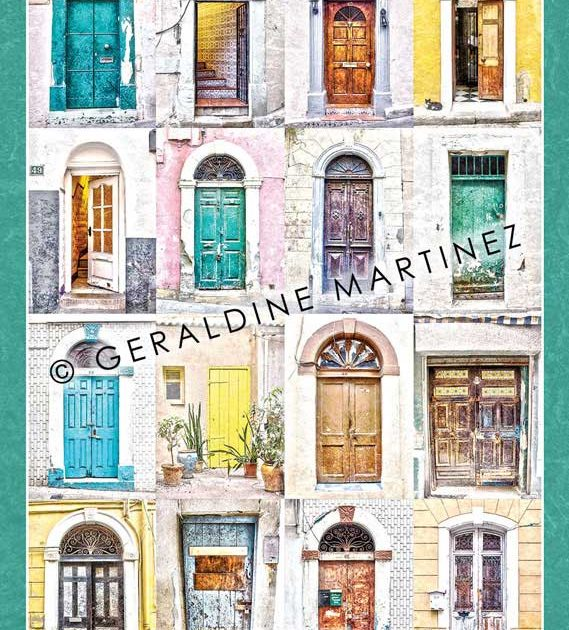 geraldine-martinez-gibraltar-doors