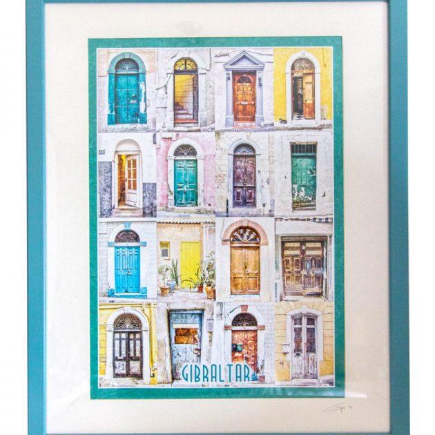 geraldine-martinez-gibraltar-doors-framed