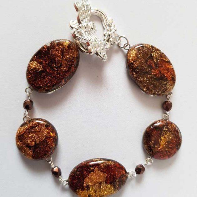 giselle-golt-dragonfly-clasp-bracelet