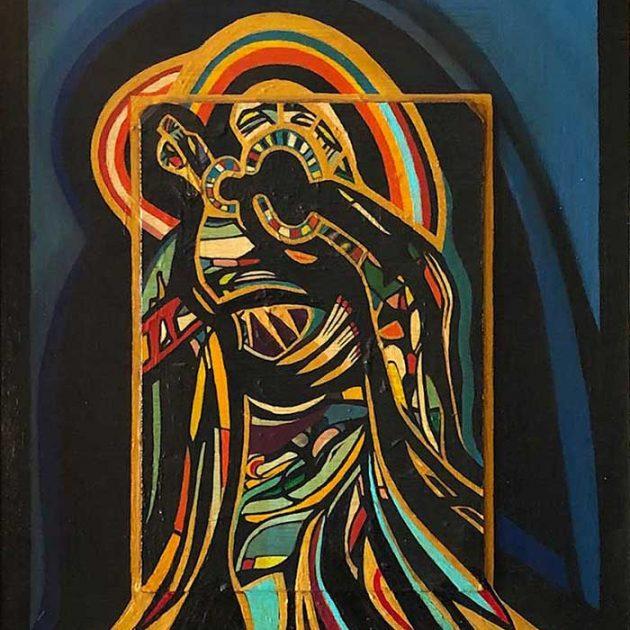 adam-galloway-madonna-and-child