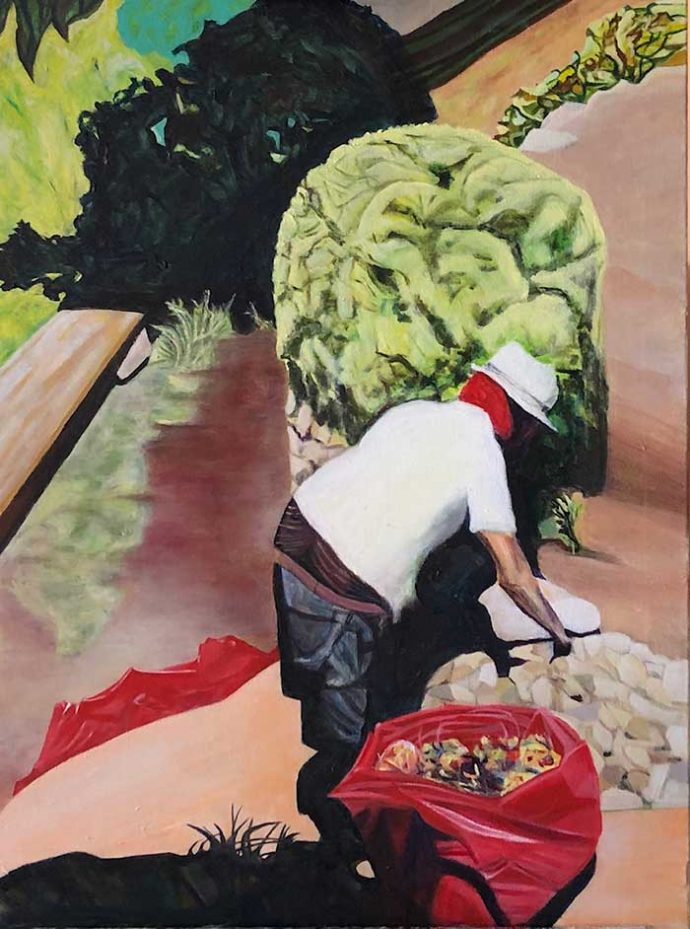 adam-galloway-trafalgar-gardener