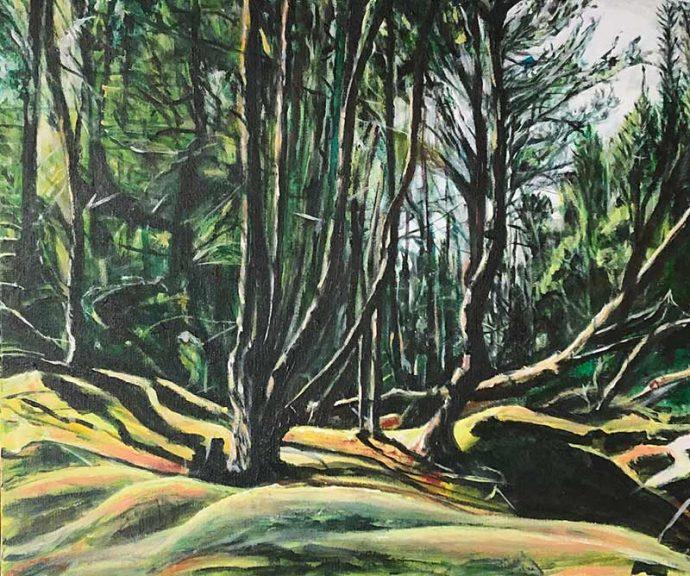 adam-galloway-forest-menorah