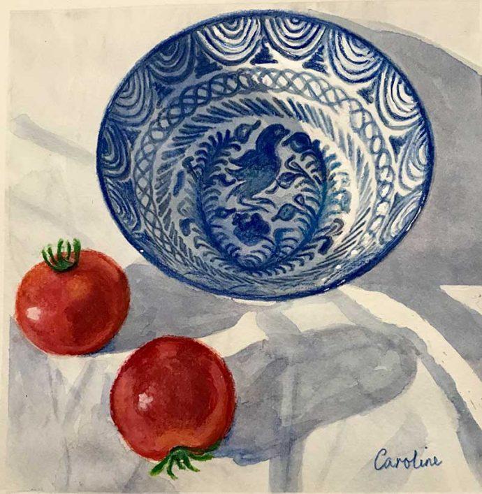 caroline-canessa-bowl
