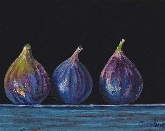 caroline-canessa-figs