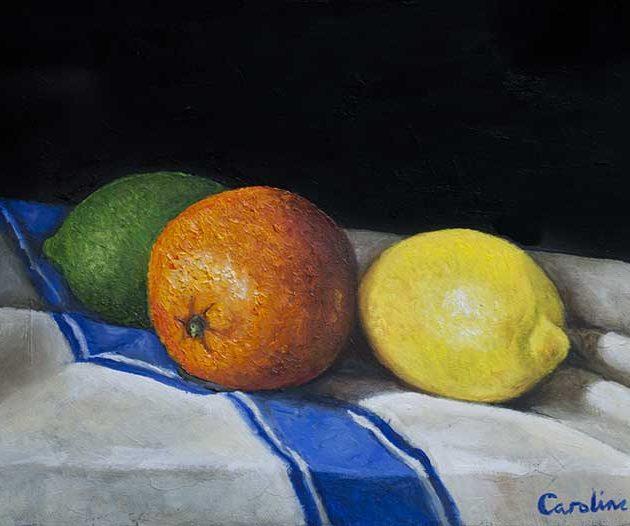 caroline-canessa-fruit