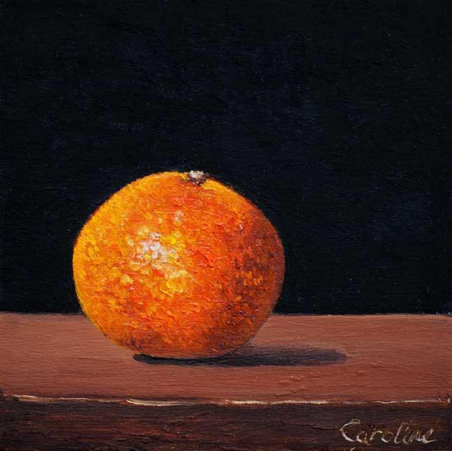 caroline-canessa-orange