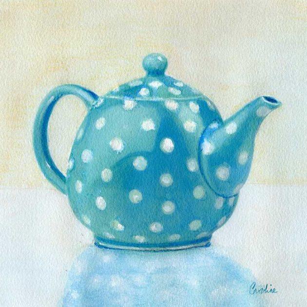 caroline-canessa-teapot