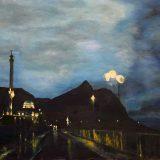 Adam-galloway-mosque-storm